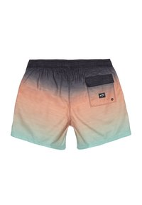 Billabong - ALL DAY FADED - Swimming shorts - mint - 1