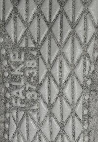 Falke - Socks - off-white - 1