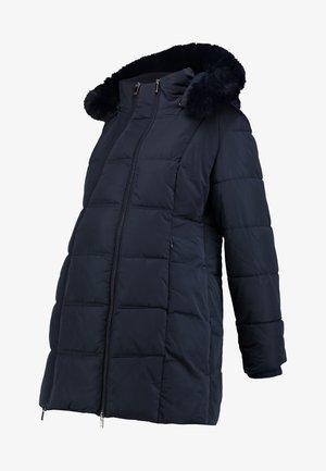 JACKET ANNA - Winter coat - night sky