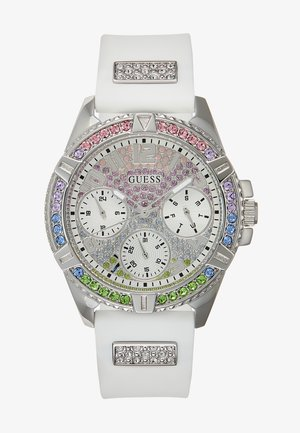 LADIES - Uhr - multicolor