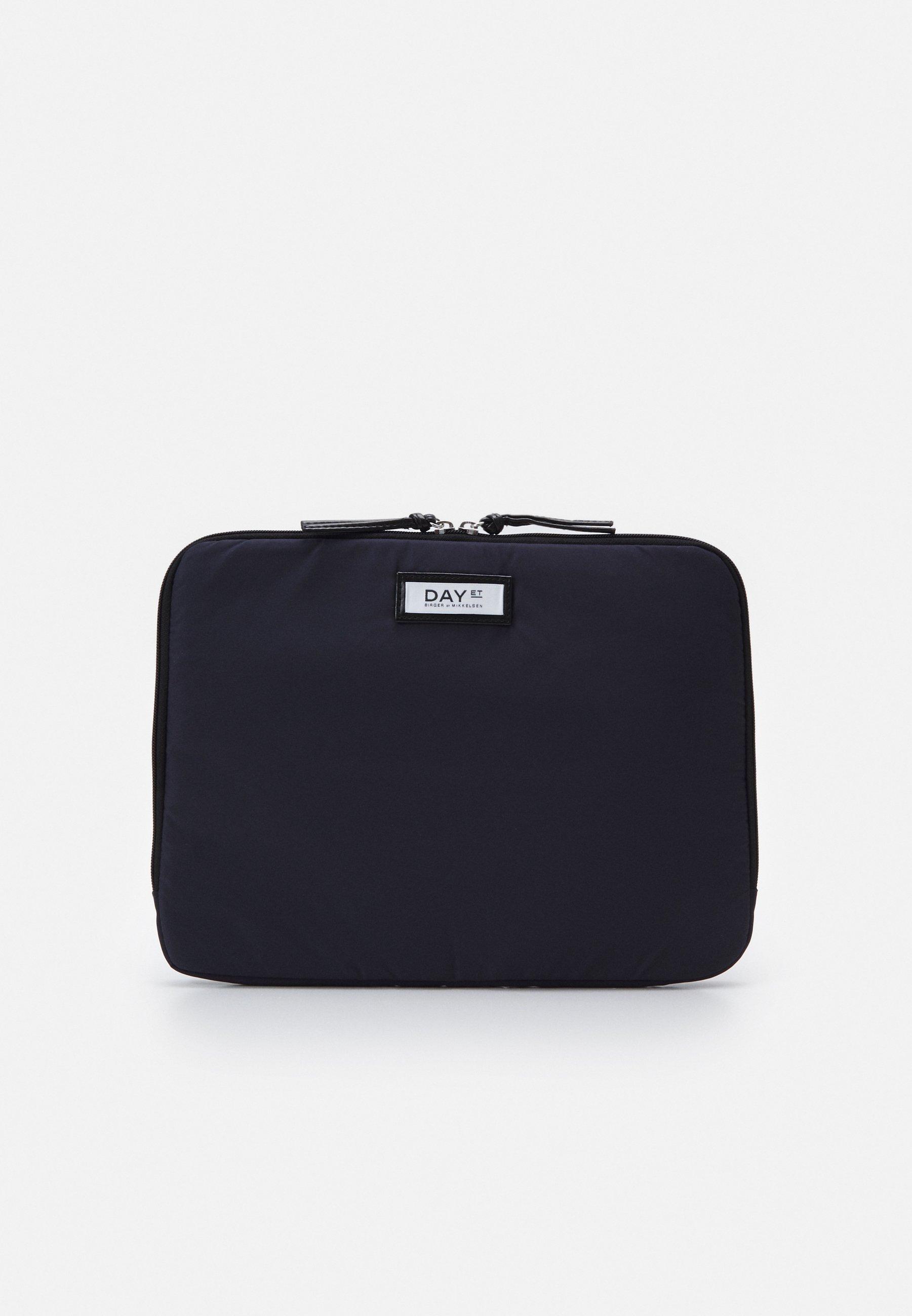 Women GWENETH COMPUTER - Laptop bag