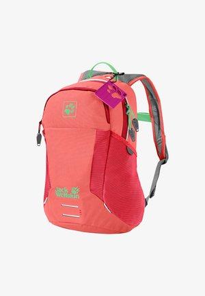 Backpack - desert rose