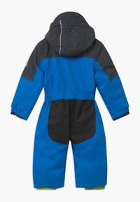 Killtec - VIEWY - Snowsuit - neon blue - 1