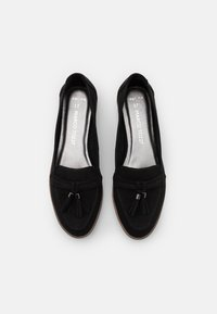Marco Tozzi - Mocassins - black - 5