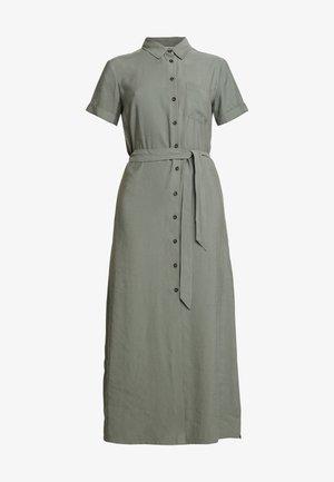 IRA - Maxi dress - green bay