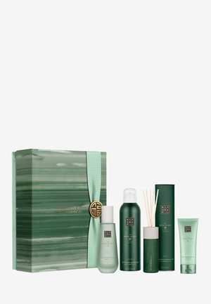 THE RITUAL OF JING LARGE GIFT SET - Bath and body set - -