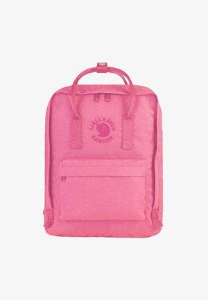 RE-KÅNKEN - Tagesrucksack - pink