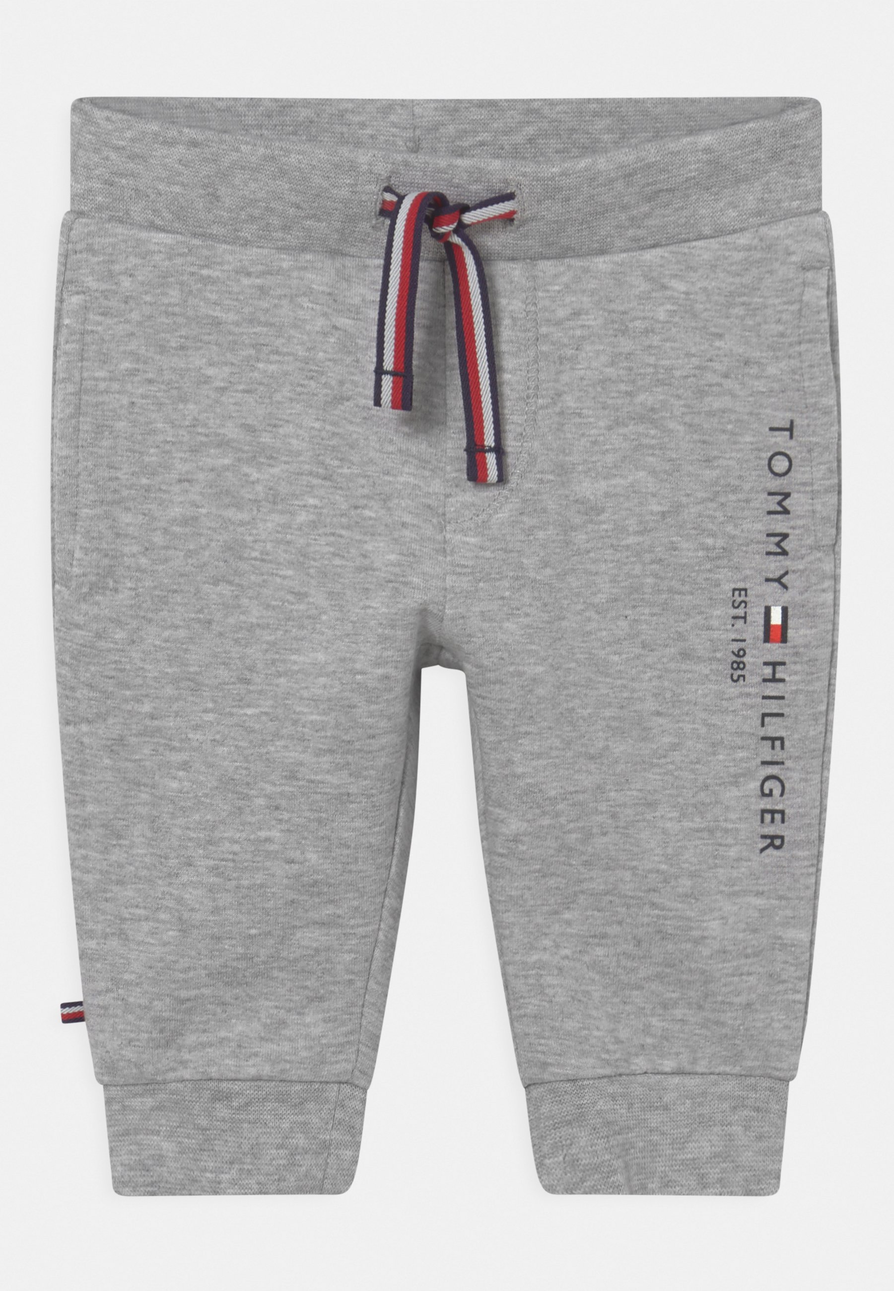 Kids BABY ESSENTIAL UNISEX - Trousers