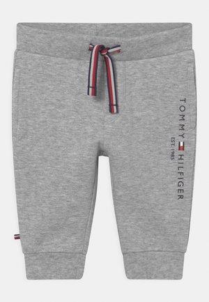BABY ESSENTIAL UNISEX - Kalhoty - grey