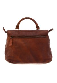 The Chesterfield Brand - MELODY  - Handbag - congnac - 1