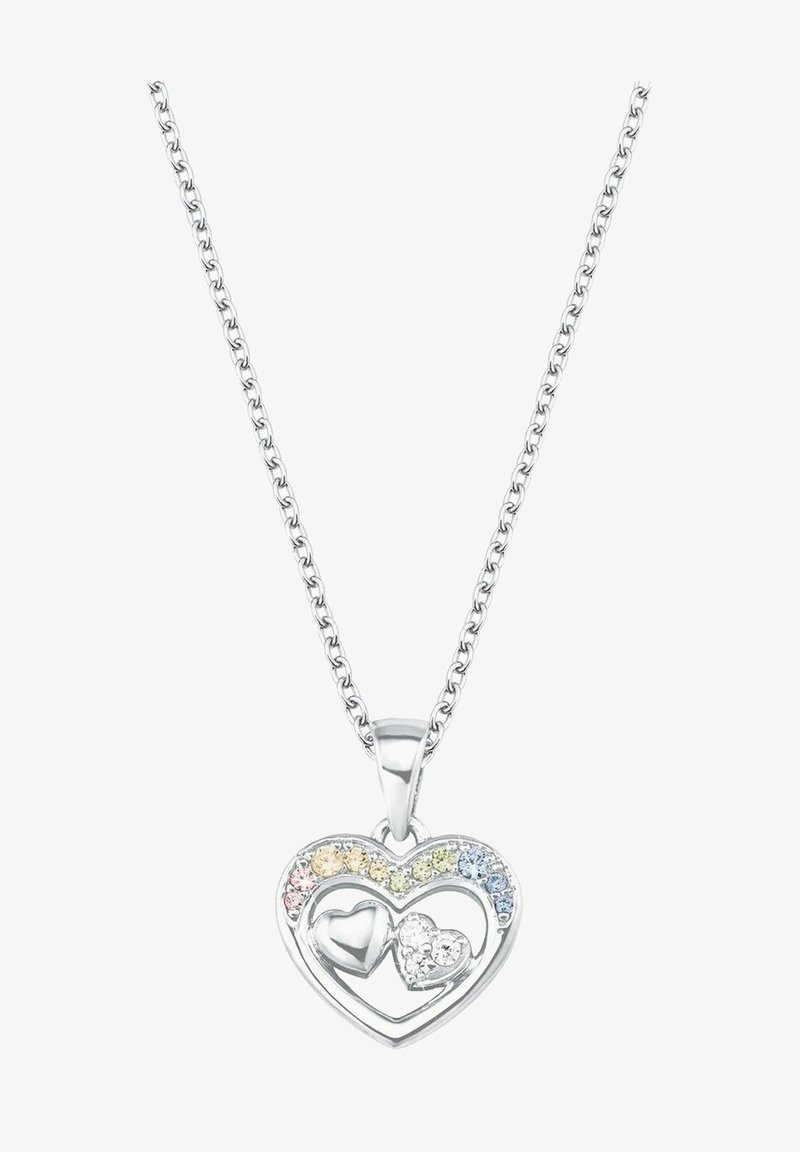 Prinzessin Lillifee - Necklace - silber