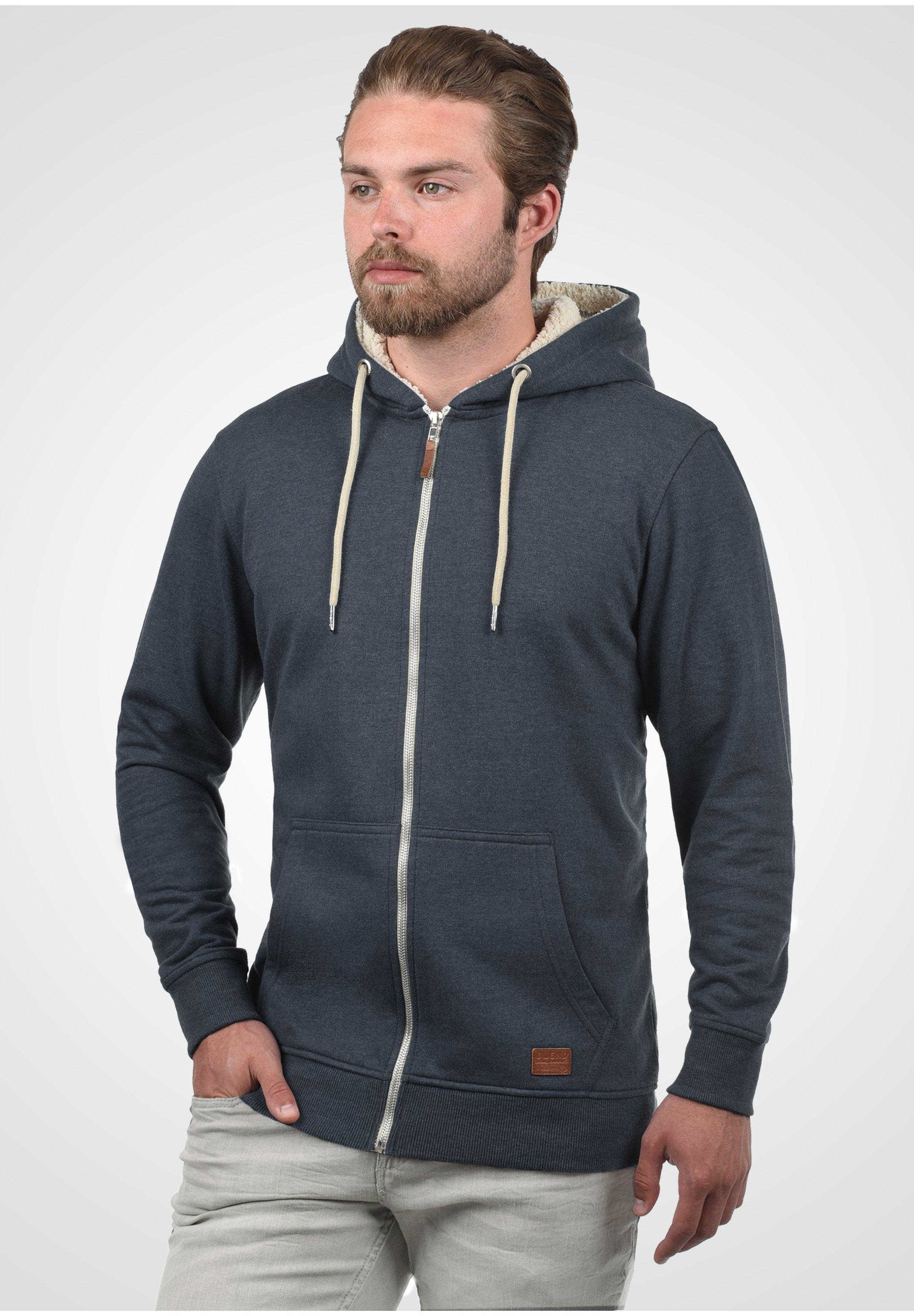 Homme HULKER  - Sweatshirt