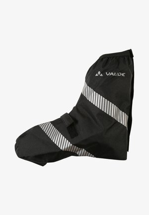 LUMINUM BIKE GAITER - Other - black