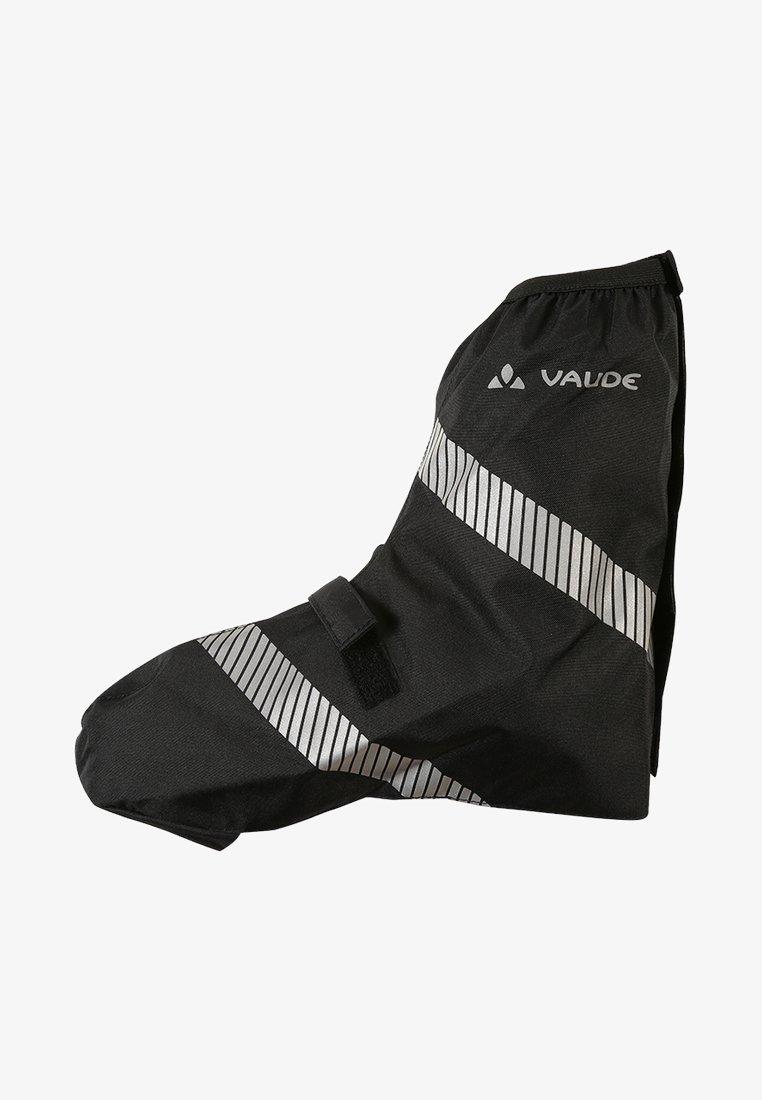 Vaude - LUMINUM BIKE GAITER - Accessoires Sonstiges - black