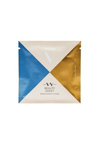 The Perfect V - VV BEAUTY SHEET - Moisturiser - - - 1