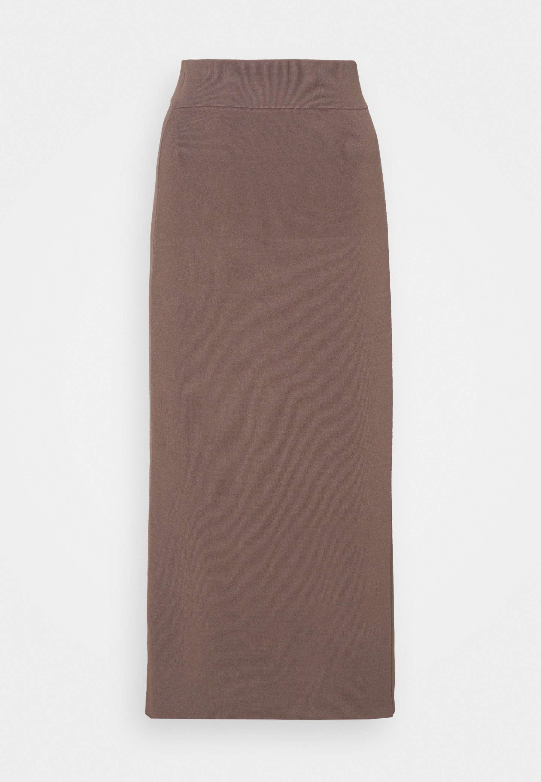 Femme HYLIOS - Jupe longue