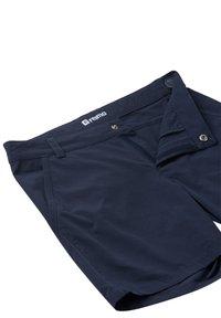 Reima - VALOISIN - Shorts - navy - 2