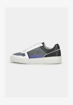 Sneakers laag - classic navy