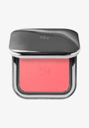UNLIMITED BLUSH - Blusher - 01 coral rose