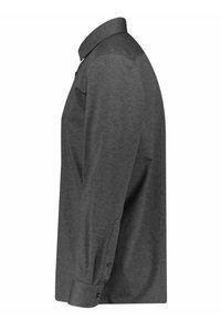 OLYMP - MODERN FIT - Shirt - anthrazit - 1