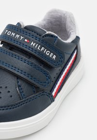 Tommy Hilfiger - Sneakers - blue/white - 5