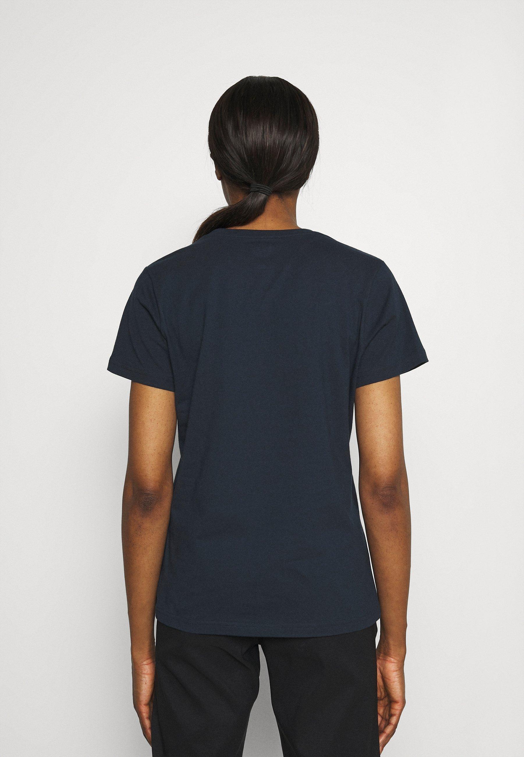 Damen LOGO - T-Shirt print