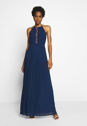 HAVEN - Occasion wear - navy
