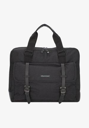TWYX  - Laptop bag - schwarz