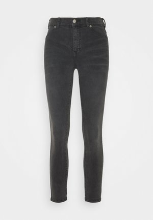 PLENTY - Jeans Skinny Fit - iron black