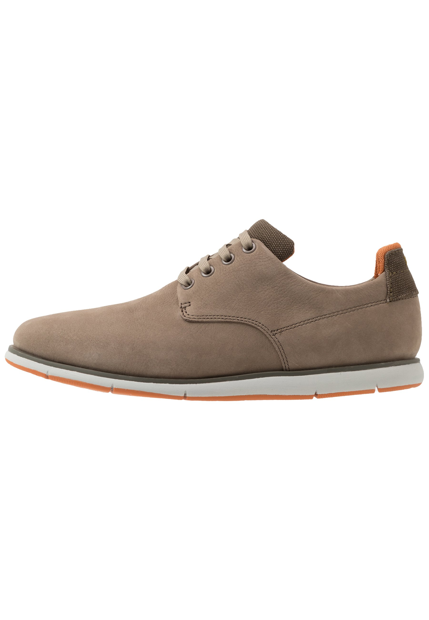 Homme CAMALEON SMITH - Chaussures à lacets
