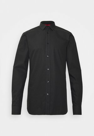 ELISHA - Formální košile - grey