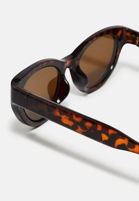 Even&Odd - Sonnenbrille - brown - 2