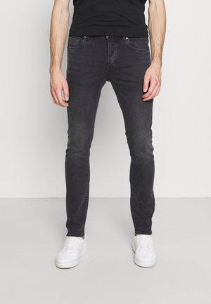 IGGY - Jeans Skinny Fit - slowdive