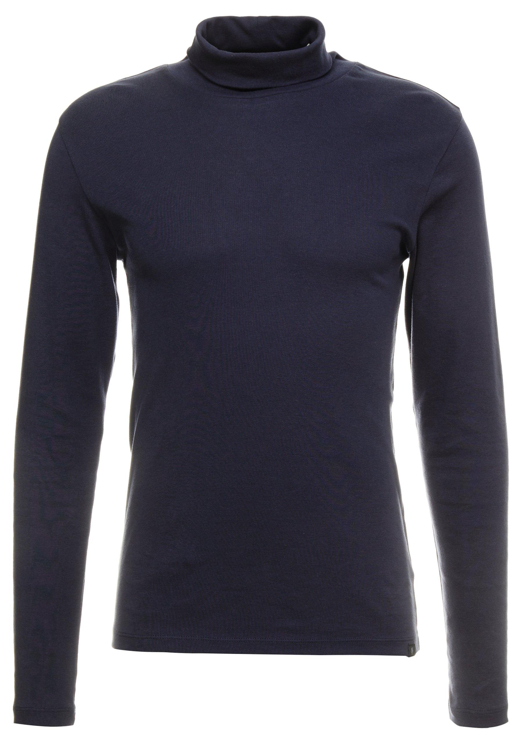 Marc O'Polo Kläder: Köp upp till −51% | Stylight