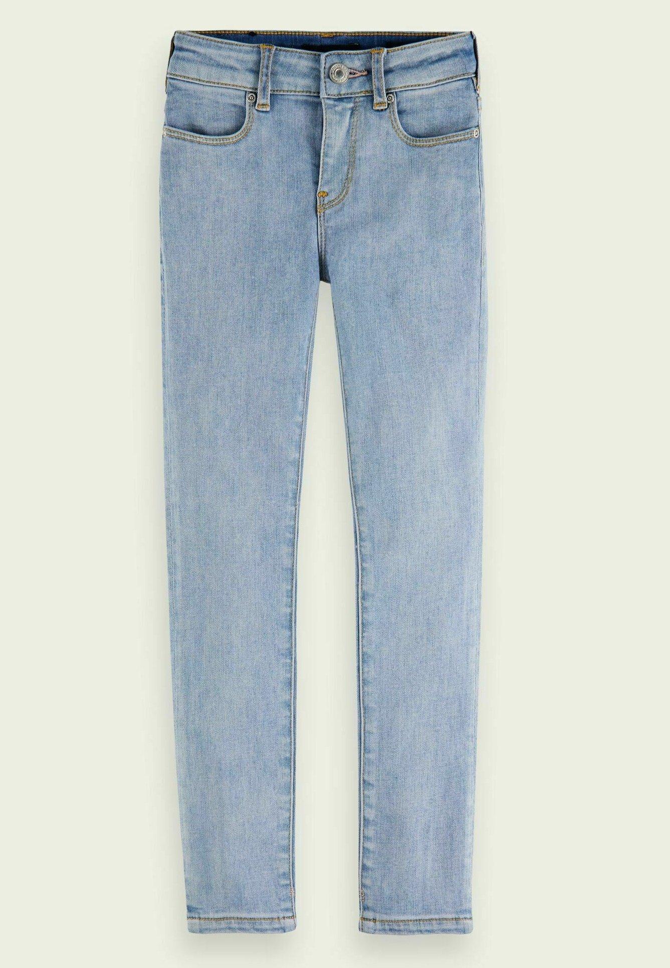 Kinder LA CHARMANTE FRESH FADE - Jeans Skinny Fit