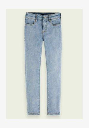 LA CHARMANTE FRESH FADE - Jeans Skinny Fit - fresh fade