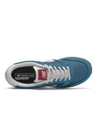 New Balance - WL311 - Trainers - blau - 1