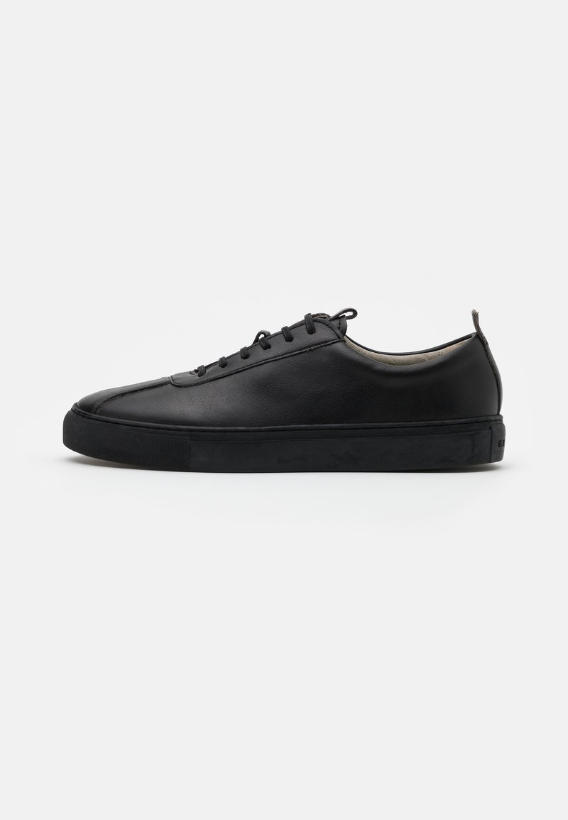 Grenson - Trainers - black