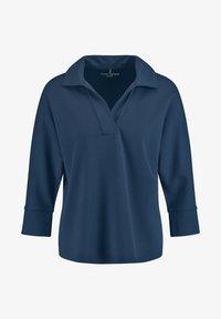 Gerry Weber - Polo shirt - azur - 3