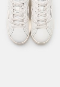 Pinko - LIQUIRIZIA - Baskets basses - bianco - 6