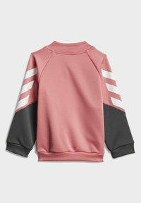adidas Performance - Trainingspak - pink - 2