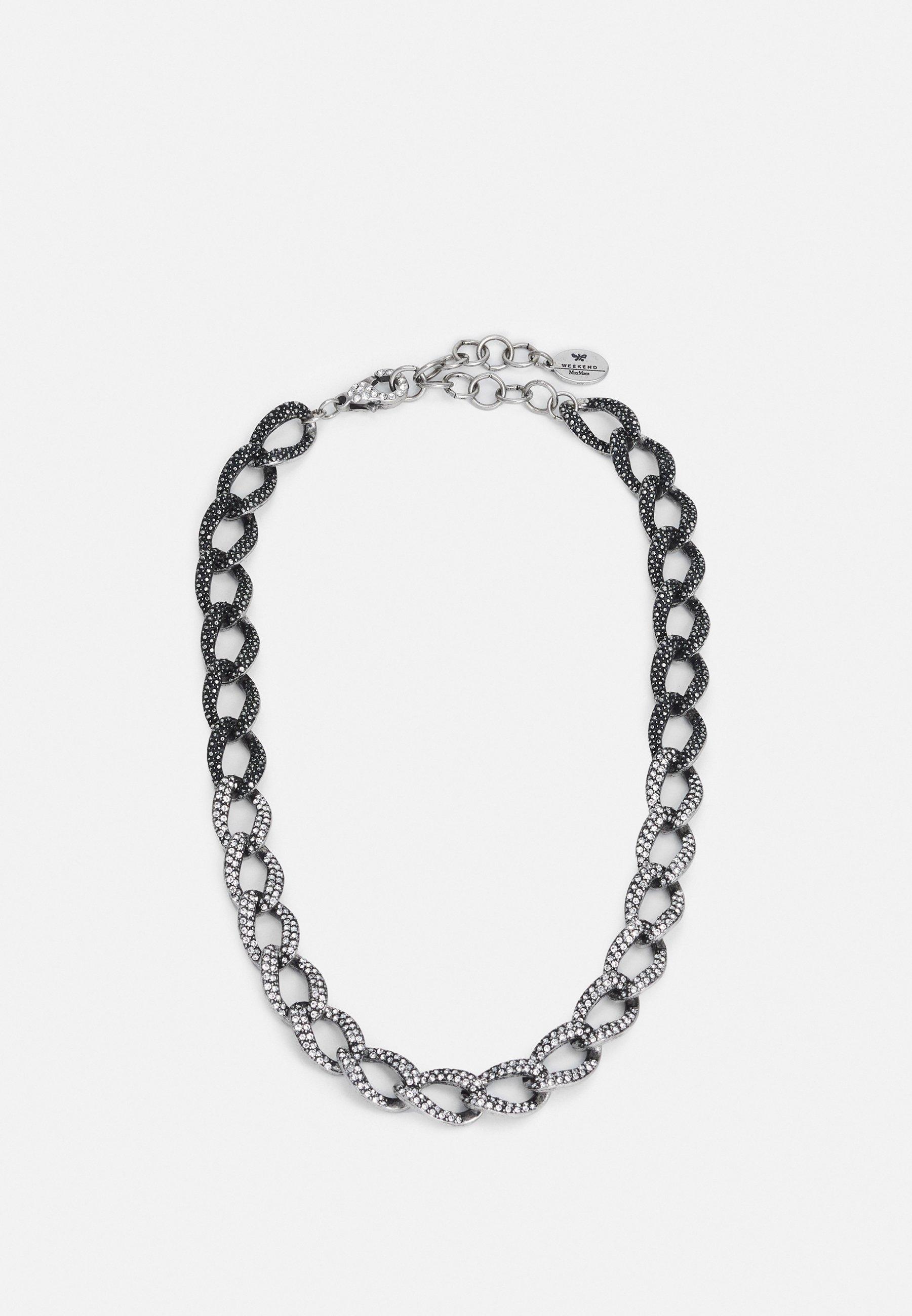 Women NARO - Necklace