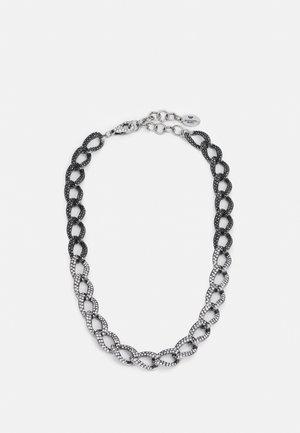 NARO - Necklace - argento
