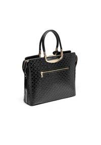 Kazar - ALLA - Handbag - black - 1