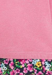 s.Oliver - LANGARM - Maglione - light pink - 2