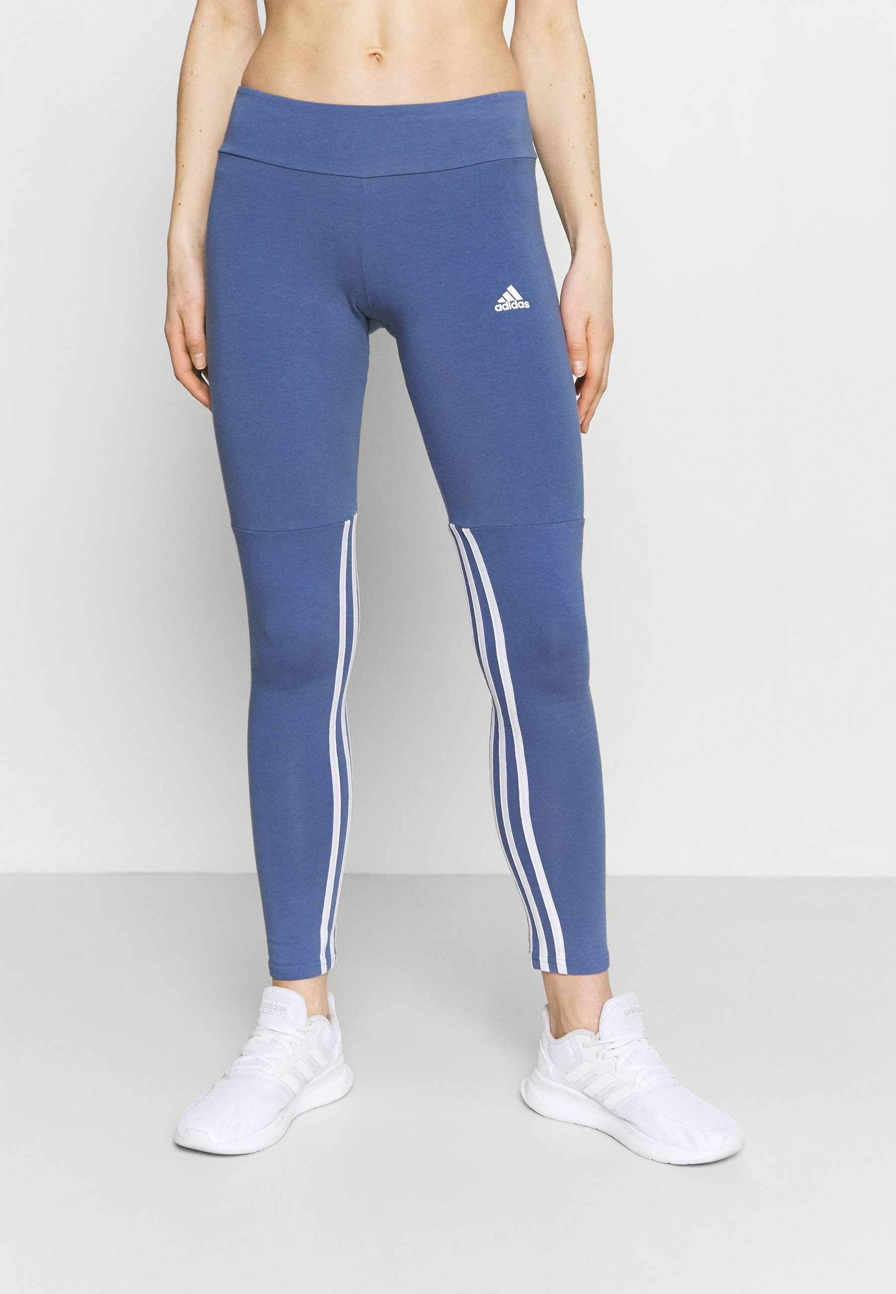 Femme LEG - Collants
