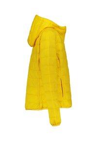 Tommy Jeans - Light jacket - gelb (510) - 3