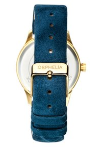 Orphelia - Watch - blue - 2