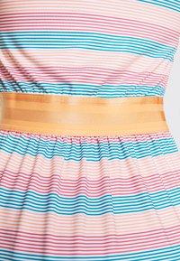 Ellesse - PANACHE - Sports dress - multicoloured - 5