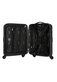 Wittchen - VIP COLLECTION - Wheeled suitcase - black - 4